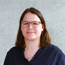 Leonie aus Leipzig