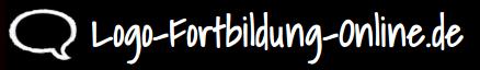 Logo-Fortbildung-Online